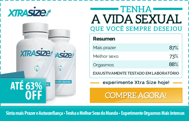 xtrasize beneficios